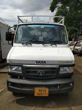 Tata sfc 407.,brand new condition Jan 2021 model