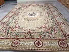 Turkey Made Brand New Rug for sale