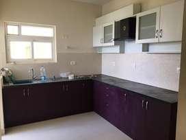 2BHK For Rent in MJR Pearl, Kadugodi