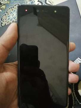 Q mobile z10 for parts