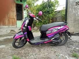 Sticker Stiker Decal Custom Motor Mobil Helm Murah Di Jogja