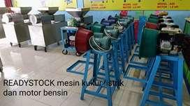 Distributor mesin peras santan malaysia