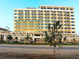 Sale Office space on Golf course extn road in Emerald Plaza Gurgaon