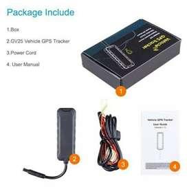Distributor GPS TRACKER wetrack terbaik/termurah di pacet cianjur