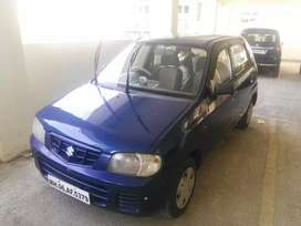Urgently for sale - 2006 Alto lx