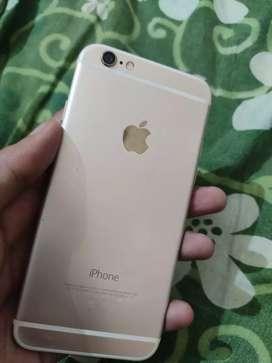 Apple iphone 6 best condition