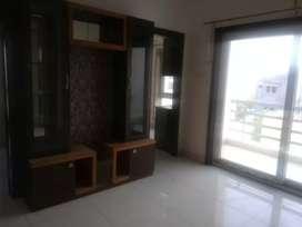 3bhk flat for rent at kondapur hitech city