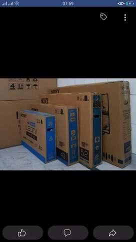 32 new led tv 2 year warrenty wholesale rate me fast call