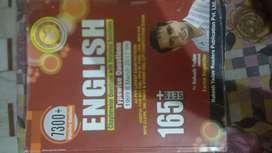 Rakesh yadav english practice set for ssc