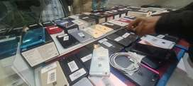 All IPhone 6S/6S+/iphone 7/7+/8/8+/IPhone Xr/IPhone X/IPhone Xs