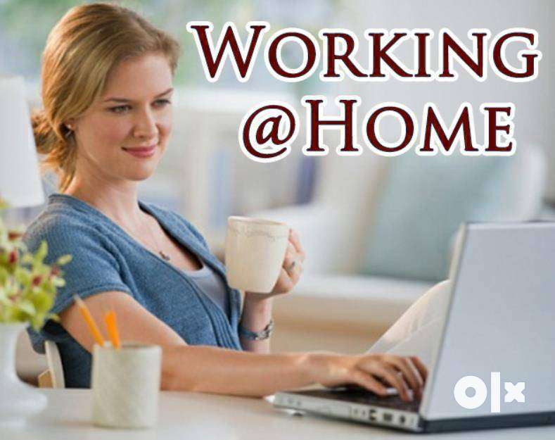Ms word typing jobs page r.s 60 in home 0