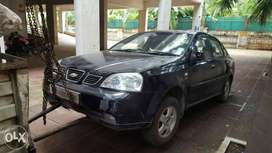 All types of scrap junk accident car buyers in chandigarh