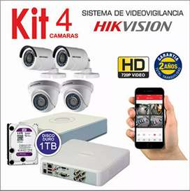Jual+Pasang kamera CCTV Se_jakarta pusat