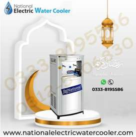 Cool water/electric water cooler/water cooler