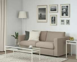 New Hexagon Sofa Sets New Arrivals #003