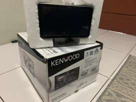 Kenwood DMX7019BT Head Unit