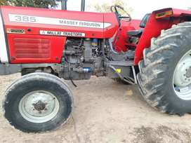 Massey 385 model 2018 for sale sho 14 any tyre 11 any general ky