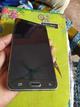 Samsung j710 FN