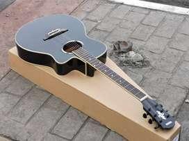 Gitar Akustik Paling banyak di cari