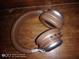 Sony Headphones Vip condition