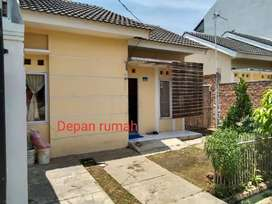 Jual / Take Over Kredit Rumah