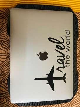 Apple macbook pro 2020(i5,8gb,256gb ssd)