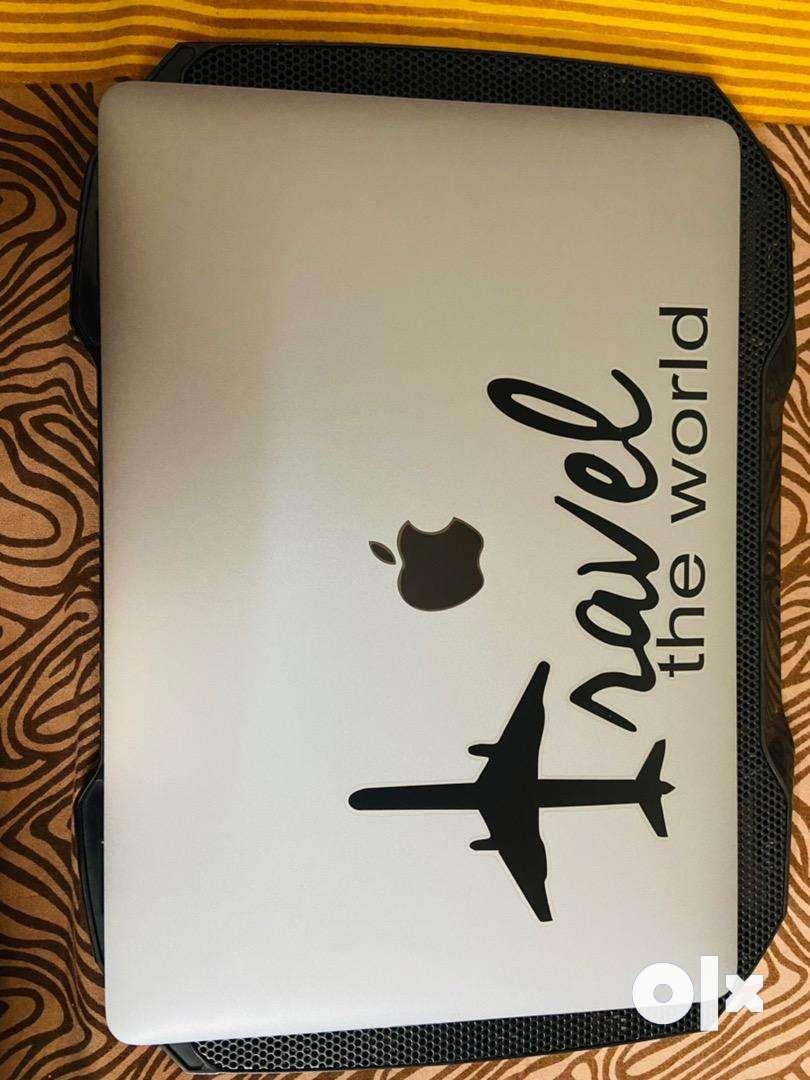 Apple macbook pro 2020(i5,8gb,256gb ssd) 0