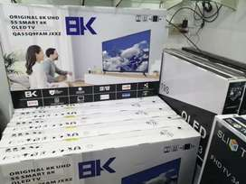 Excellent offer Samsung 32 smart led box pack 1 year warranty