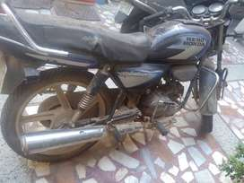 Urgently need to sold