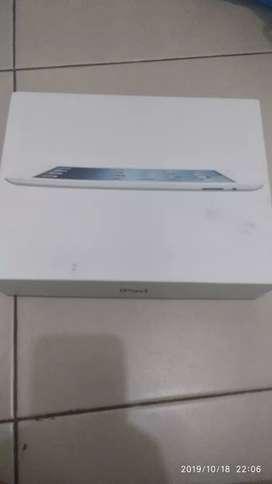 Tablet apple ipad 2 fullset