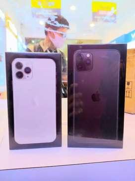 Iphone 11 pro 64gb