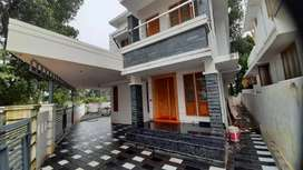 3Bhk Indipendent House sale In Edathala near 8 Acre Church