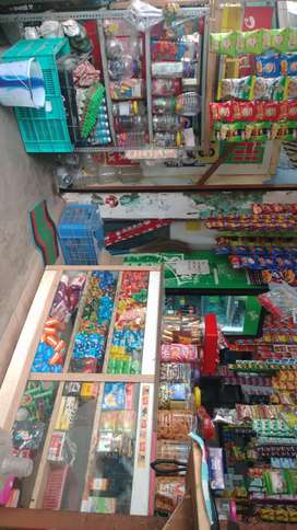 Sale for my general shop good running condition