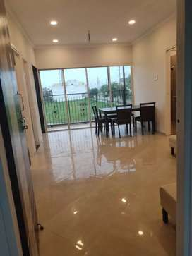 beautiful location with all amenities club house