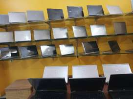 Savi Brand k Tablates & Laptops