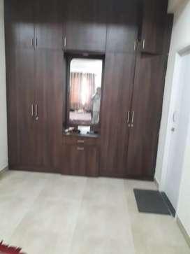 House for sale at Anna Nagar near main road