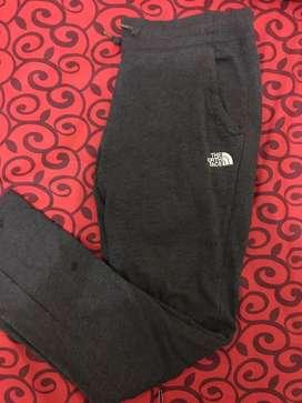 Celana The North Face size 29-31 mulus original
