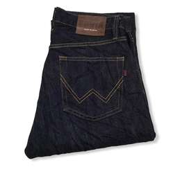 Edwin jeans cakep