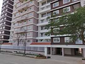 2BHK for sale in talegaon @ 36L