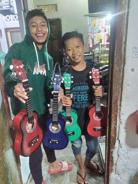 Gitar kentrung harga murah