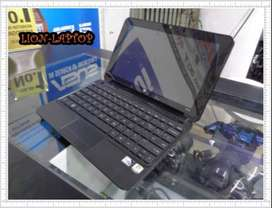 Ambyar Netbook HP Mini 210