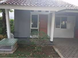 Disewakan rumah minimalis jagakarsa Jaksel/thn