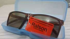 Ralson Sun Glasses