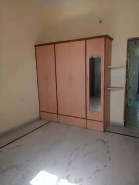 INDEPENDENT 4BHK KOTHI AVAILABLE FOR RENT AT FEROZPUR ROAD