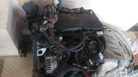 Bmw All spares Available