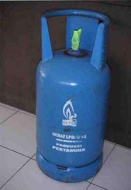 Jual Tabung Gas 12kg Kosong