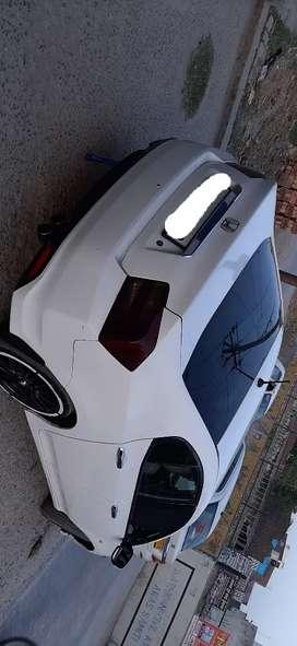 Honda City 2009 CNG & Hybrids Good Condition