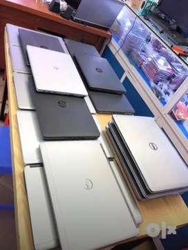 अब Alfa देगा आपको होम Delivery Laptop Trust Kre और Laptop  घर मंगवाए