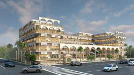 Retail Shops For Sale - Yamuna Expressway | Starting ₹ 28 Lakhs