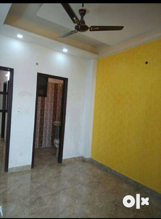 1 , 2 & 3 bhk available for sale 0